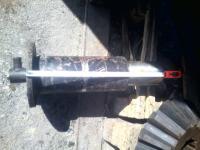 Цилиндр на спецтехнику.