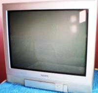 Телевизор Toshiba на запчасти
