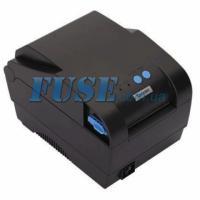 Термопринтер для печати этикеток и чеков Xprinter XP-RT 365b, Лубны, 2 160 грн