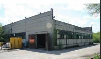 Продается цех-склад 2812 м. кв, Куйбышевский р-н, Донецк, Донецк, 160 000 дол