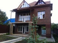 Продается дом 330 м. кв Калининский район, Донецк, Донецк, 100 000 дол