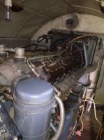 Запчасти компрессора  Frascold D211,  D215,  D419, Полтава, 1 грн