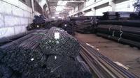 Продаем трубы нержавеющие бесшовные ГОСТ 9940,     9941