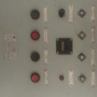 Блок пуска и управления компрессора (насоса), Полтава, 1 грн