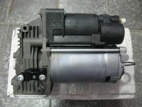 Компрессор пневмосистемы Mercedes ML-class w164, w166 и GL-class x164