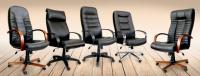 Стулья для персонала,   Стулья для руководителя,   Офисные стулья ИЗО,