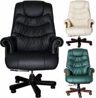 Стулья для руководителя,   Стулья для посетителей,   Офисные стулья ИЗ