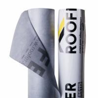 Супердифузійна мембрана «ROOFER RS115»