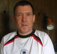 Гринев Дмитрий Владимирович - Ком-аналитик.