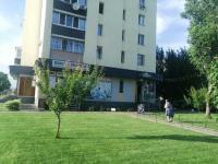 Сдам помещение нежилой фонд Днепровская Набережная 13, Киев, 27 000 грн