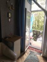 Обмен 3-х комнатной квартиры 70 кв. м во Львове на 2-х ком.  во Львове