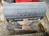 Дорожная щетка BOBCAT 182 см шильда
