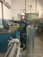Теплоизоляционные работы ,  утепление труб