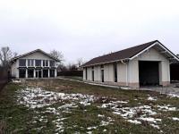 Продам дом в АНД районе,  за ж/м  Фрунзенский,  в районе ул.  Широкая, Днепропетровск, 160 000 дол