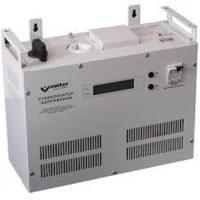 Ремонт стабилизатора напряжения СНПТО (Volter)